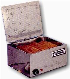 Pancheras vapor hot dogs panchos perros calientes carros - Maquina de cocinar ...